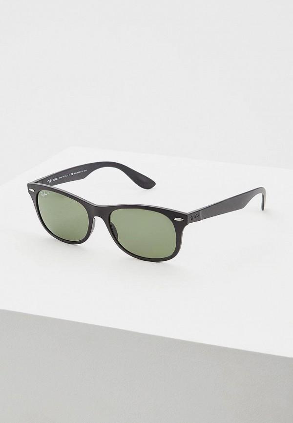 Очки солнцезащитные Ray-Ban® Ray-Ban® RA014DUHCL08 очки солнцезащитные ray ban® ray ban® ra014duosz06