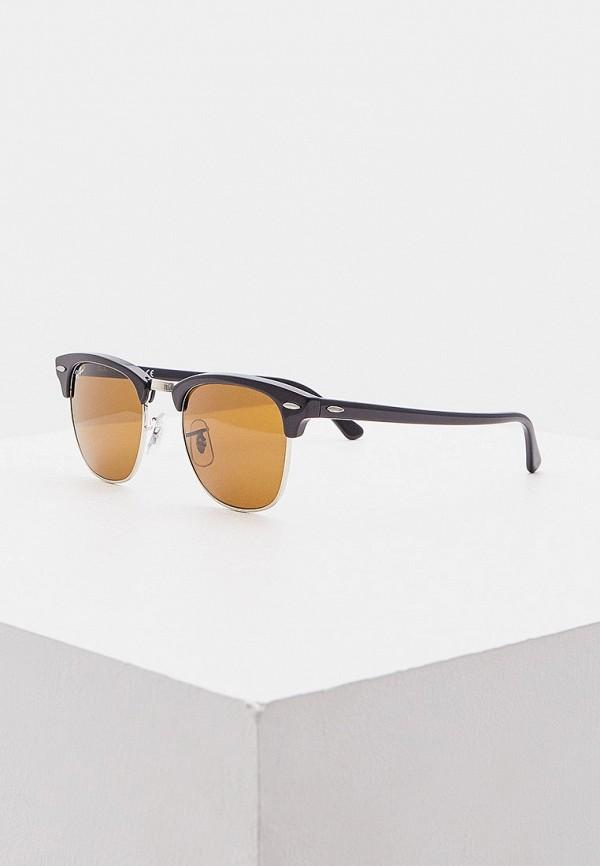 Очки солнцезащитные Ray-Ban® Ray-Ban® RA014DUHIMB4 цена