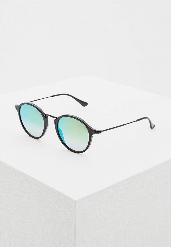 Очки солнцезащитные Ray-Ban® Ray-Ban® RA014DUHXF58