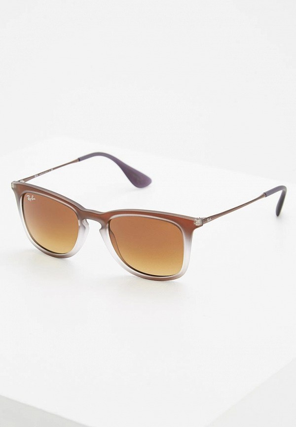 Очки солнцезащитные Ray-Ban® Ray-Ban® RA014DUHXF73