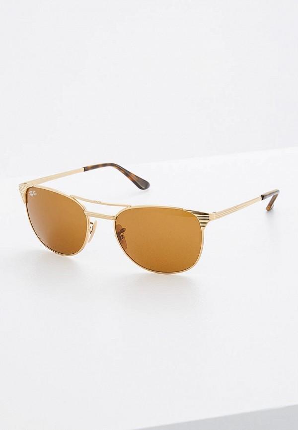 Очки солнцезащитные Ray-Ban® Ray-Ban® RA014DUOSY28