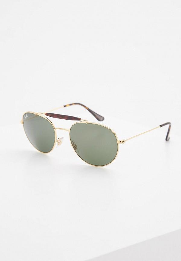 Очки солнцезащитные Ray-Ban® Ray-Ban® RA014DUOSY30