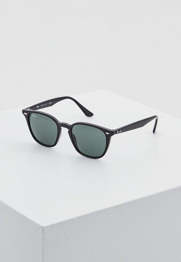 Очки солнцезащитные Ray-Ban® Ray-Ban® RA014DUOSY39 цены онлайн