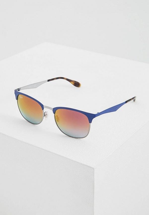 Очки солнцезащитные Ray-Ban® Ray-Ban® RA014DUOSY62