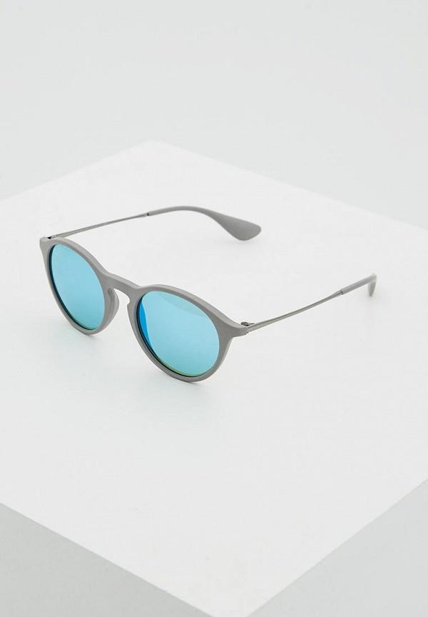 Очки солнцезащитные Ray-Ban® Ray-Ban® RA014DUOSY92
