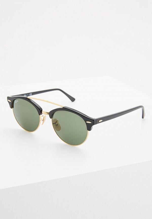 Очки солнцезащитные Ray-Ban® Ray-Ban® RA014DUOSZ15 очки солнцезащитные ray ban® ray ban® ra014dwqbs98