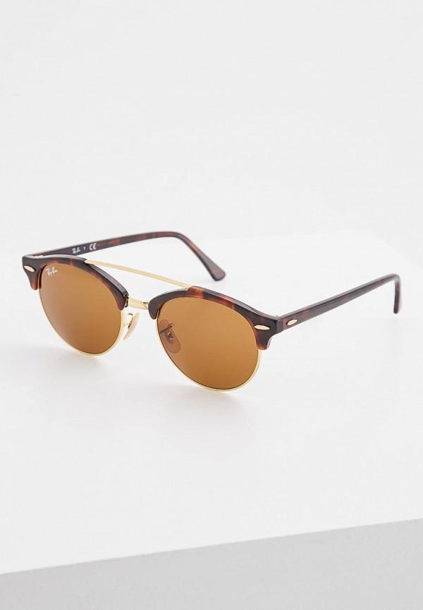 Очки солнцезащитные Ray-Ban® Ray-Ban® RA014DUOSZ16 цена