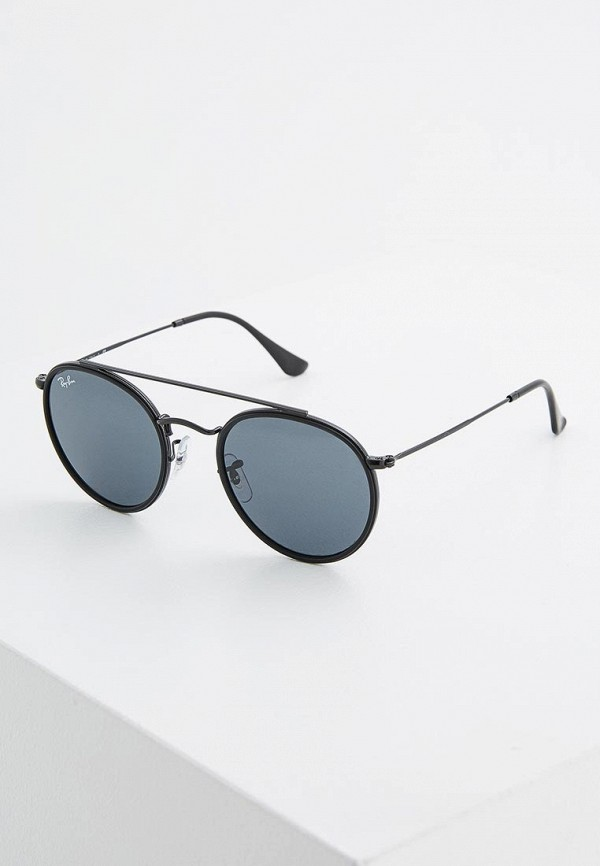 Очки солнцезащитные Ray-Ban® Ray-Ban® RA014DUQBS31