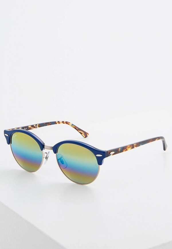 Очки солнцезащитные Ray-Ban® Ray-Ban® RA014DUQBS72