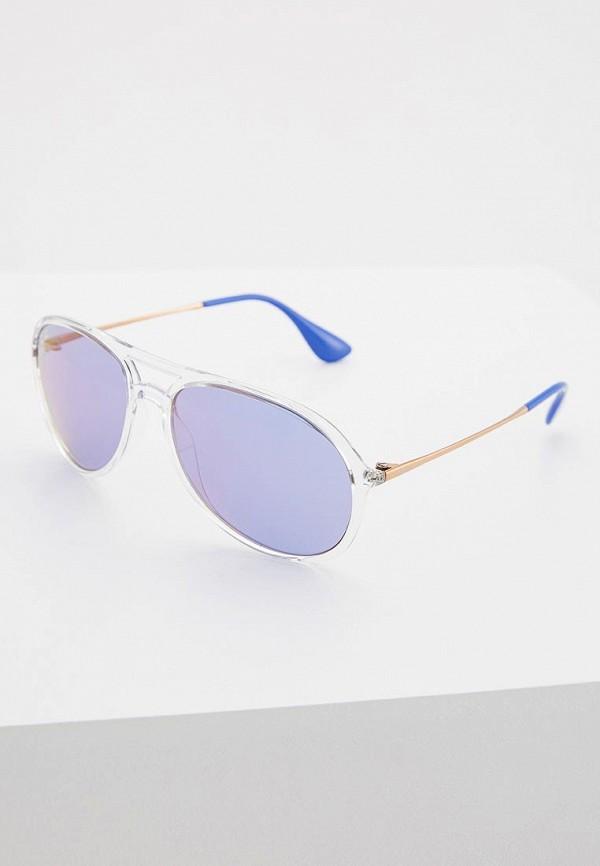 Очки солнцезащитные Ray-Ban® Ray-Ban® RA014DUQBS94 недорго, оригинальная цена
