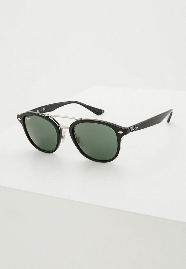 Очки солнцезащитные Ray-Ban® Ray-Ban® RA014DUZCE28 цены онлайн