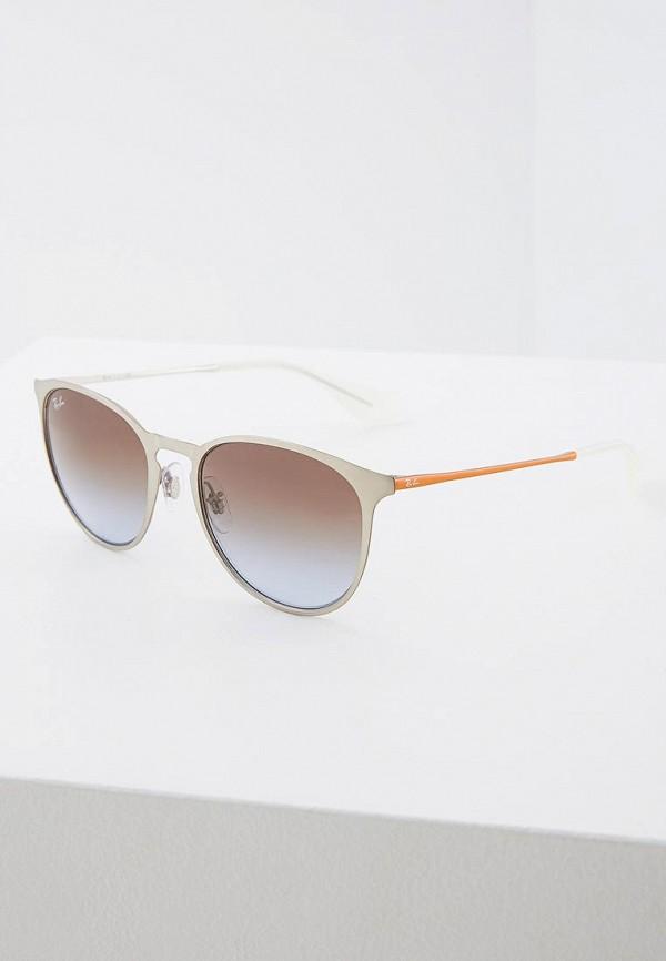 Очки солнцезащитные Ray-Ban® Ray-Ban® RA014DUZCE38
