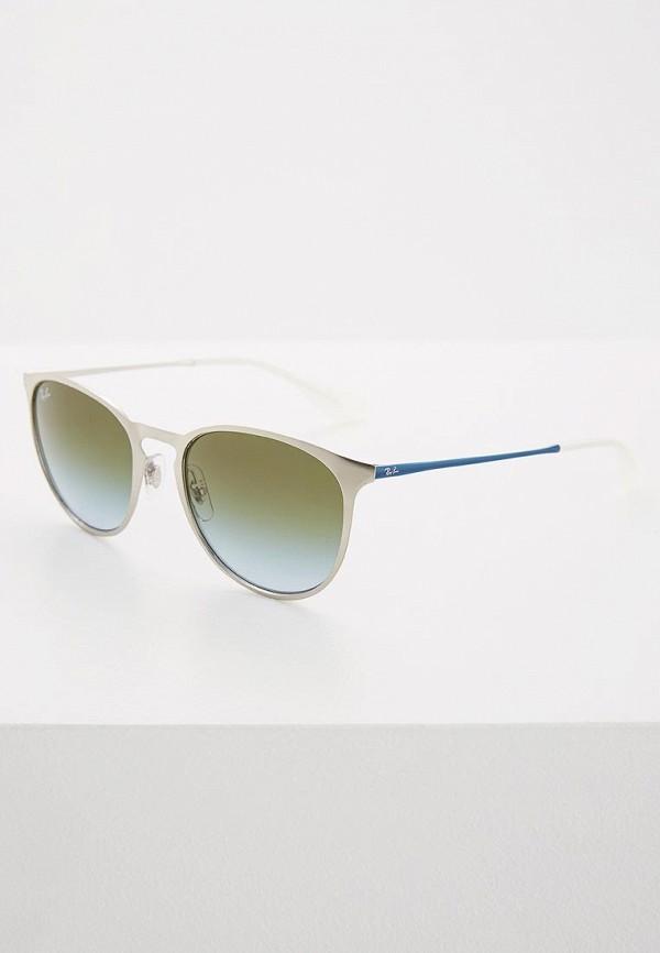 Очки солнцезащитные Ray-Ban® Ray-Ban® RA014DUZCE40 очки солнцезащитные ray ban® ray ban® ra014duzce70