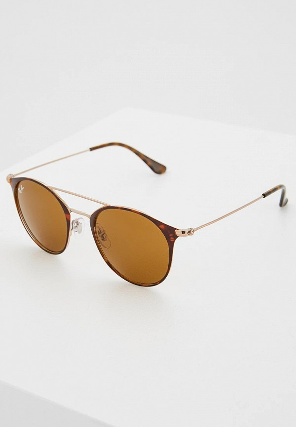 Очки солнцезащитные Ray-Ban® Ray-Ban® RA014DUZCE43 очки солнцезащитные ray ban® ray ban® ra014duzce84