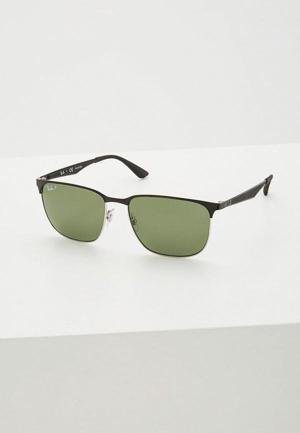 Очки солнцезащитные Ray-Ban® Ray-Ban® RA014DUZCE50 цены онлайн