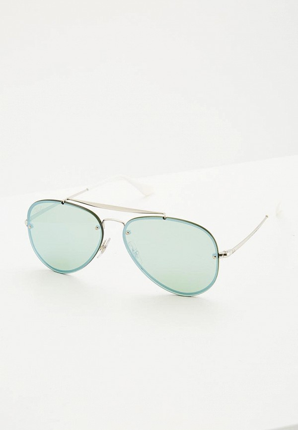 Очки солнцезащитные Ray-Ban® Ray-Ban® RA014DUZCE65 очки солнцезащитные ray ban® ray ban® ra014dmzce46