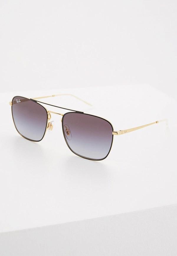 Очки солнцезащитные Ray-Ban® Ray-Ban® RA014DUZCE69 цены онлайн