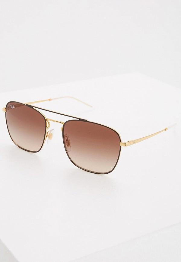 Очки солнцезащитные Ray-Ban® Ray-Ban® RA014DUZCE70 очки солнцезащитные ray ban® ray ban® ra014duzce70