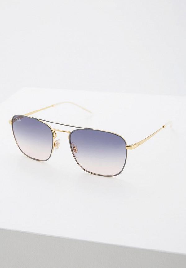 Очки солнцезащитные Ray-Ban® Ray-Ban® RA014DUZCE73