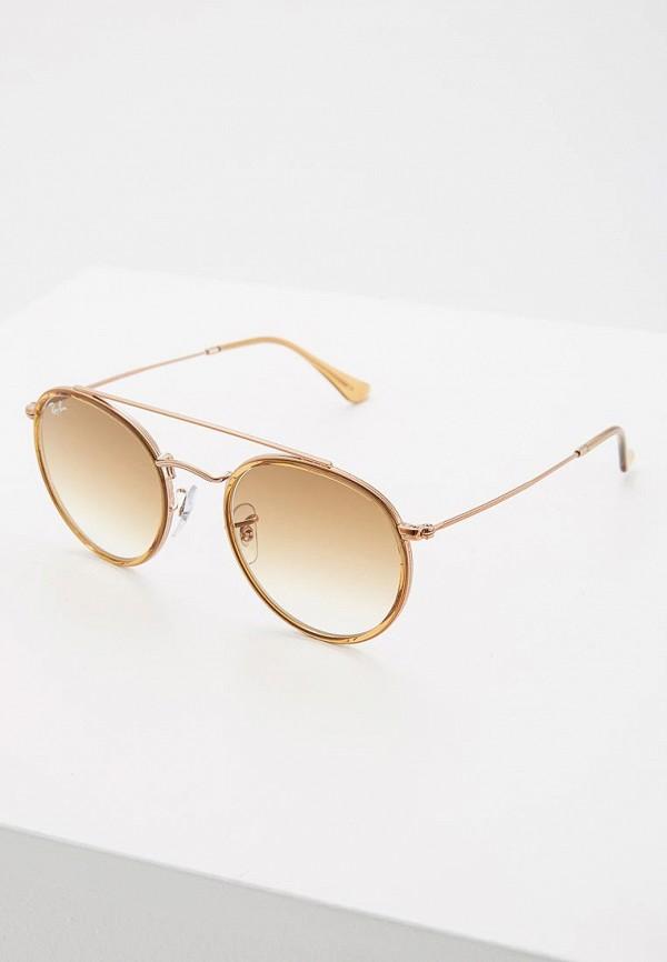 Очки солнцезащитные Ray-Ban® Ray-Ban® RA014DUZCE84 очки солнцезащитные ray ban® ray ban® ra014dmzce46