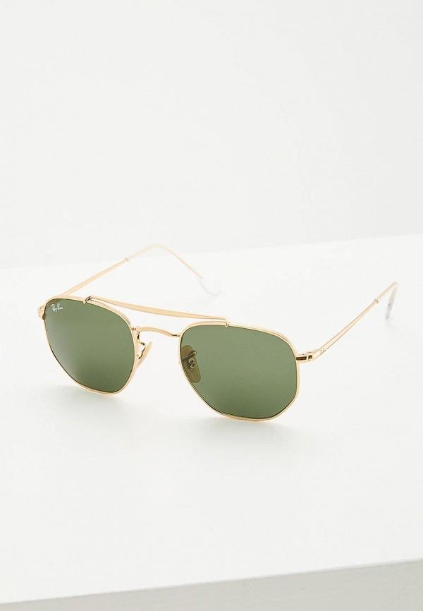 Очки солнцезащитные Ray-Ban® Ray-Ban® RA014DUZCE85 очки солнцезащитные ray ban® ray ban® ra014dmosy83
