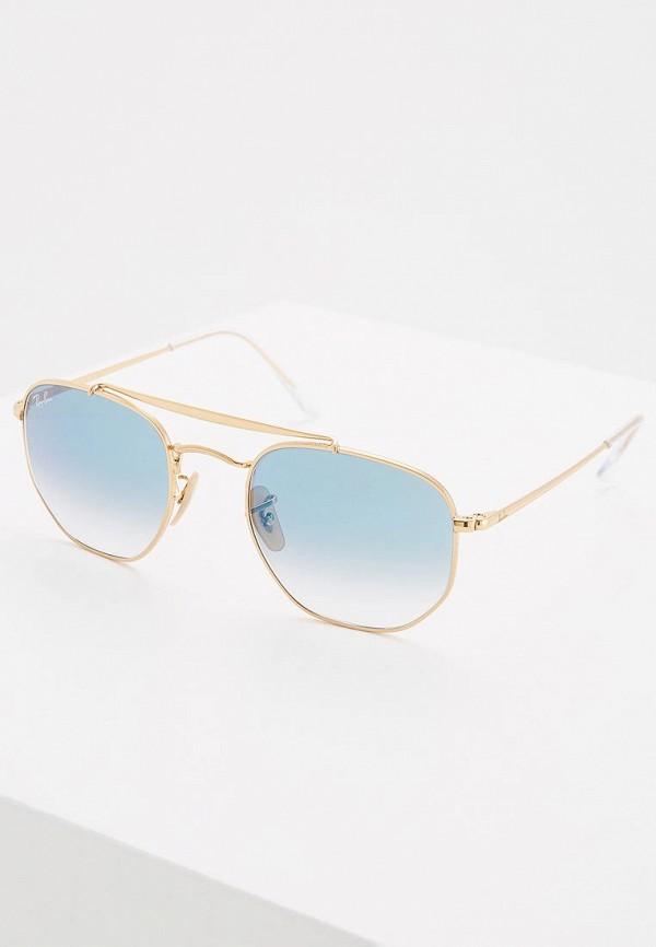 Очки солнцезащитные Ray-Ban® Ray-Ban® RA014DUZCE86 очки солнцезащитные ray ban® ray ban® ra014duzce70