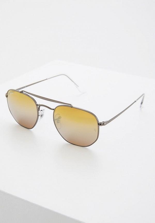 Очки солнцезащитные Ray-Ban® Ray-Ban® RA014DUZCE89 очки солнцезащитные ray ban® ray ban® ra014duzce70