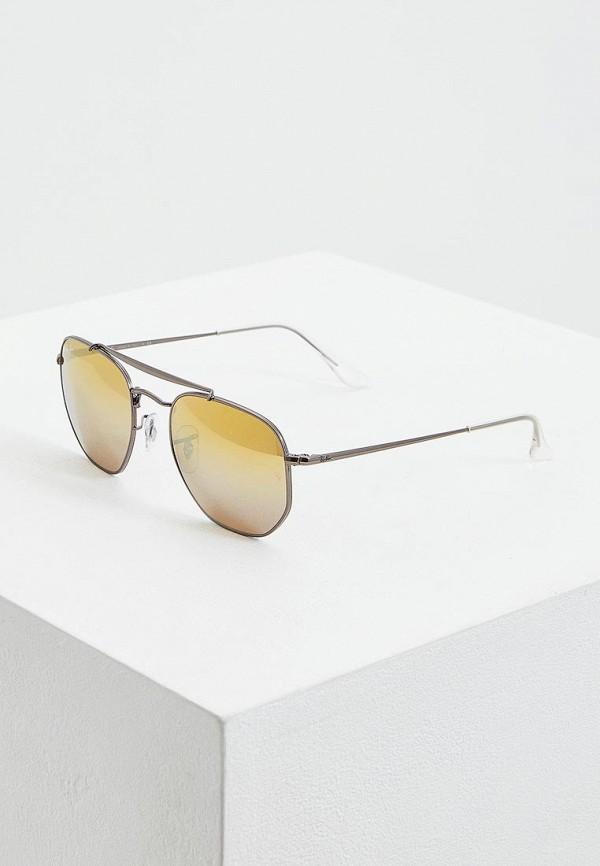 Очки солнцезащитные Ray-Ban® Ray-Ban® RA014DUZCE89