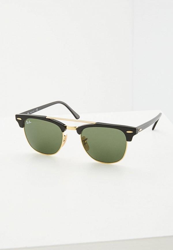 Очки солнцезащитные Ray-Ban® Ray-Ban® RA014DUZCE90