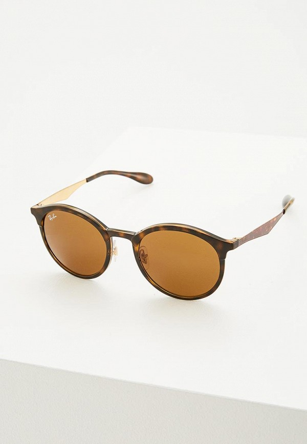 Очки солнцезащитные Ray-Ban® Ray-Ban® RA014DUZCE93