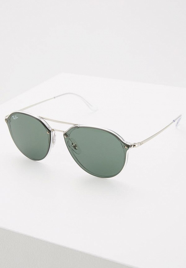 Очки солнцезащитные Ray-Ban® Ray-Ban® RA014DUZCF06 очки ray ban 0rb2132 901 5858