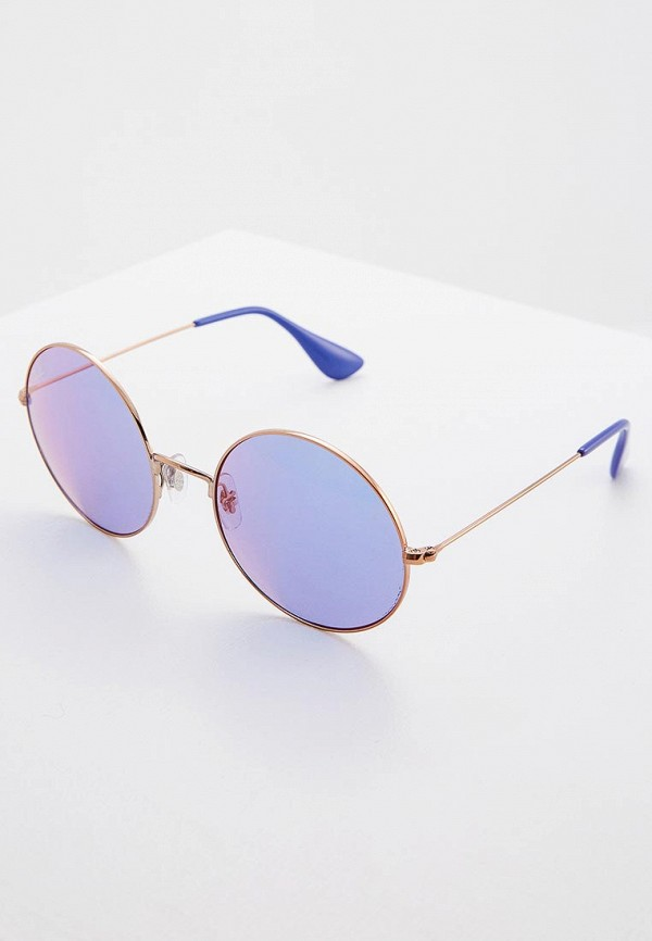 Очки солнцезащитные Ray-Ban® Ray-Ban® RA014DWQBT00