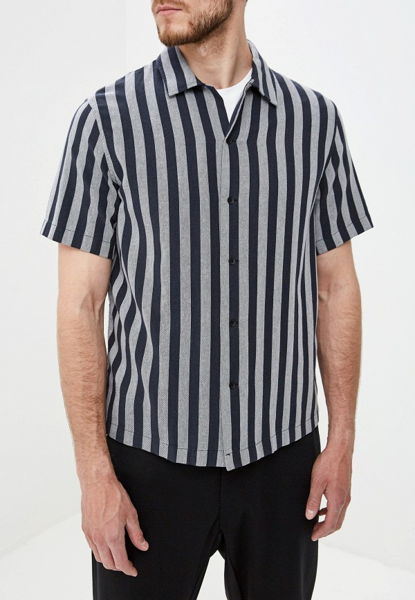 Рубашка Rag & Bone Rag & Bone RA018EMDHQQ4 rag