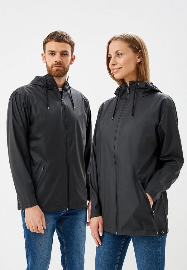 все цены на Куртка Rains Rains RA020EUCMUI1 онлайн