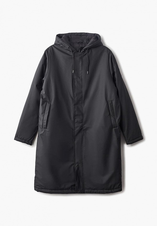 все цены на Куртка утепленная Rains Rains RA020EUCMUI6 онлайн