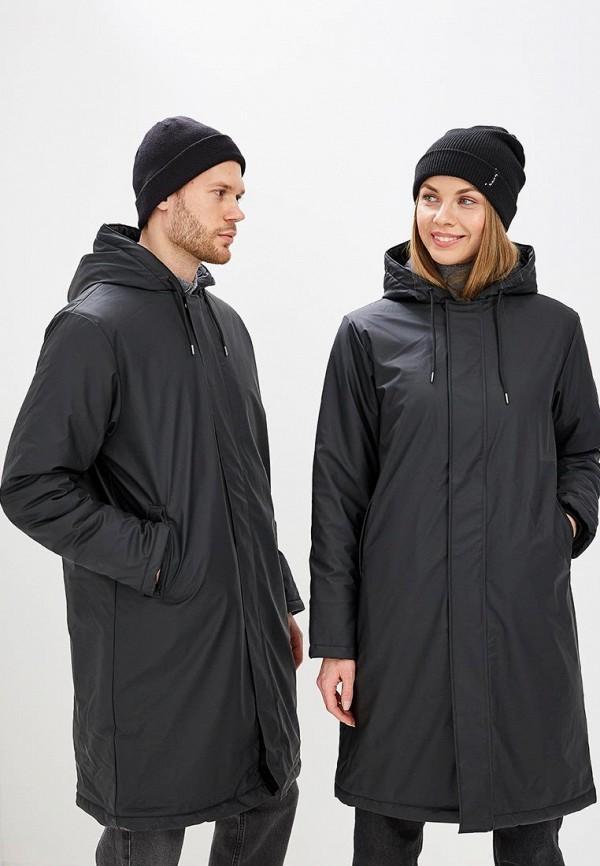 цена на Куртка утепленная Rains Rains RA020EUCMUI6