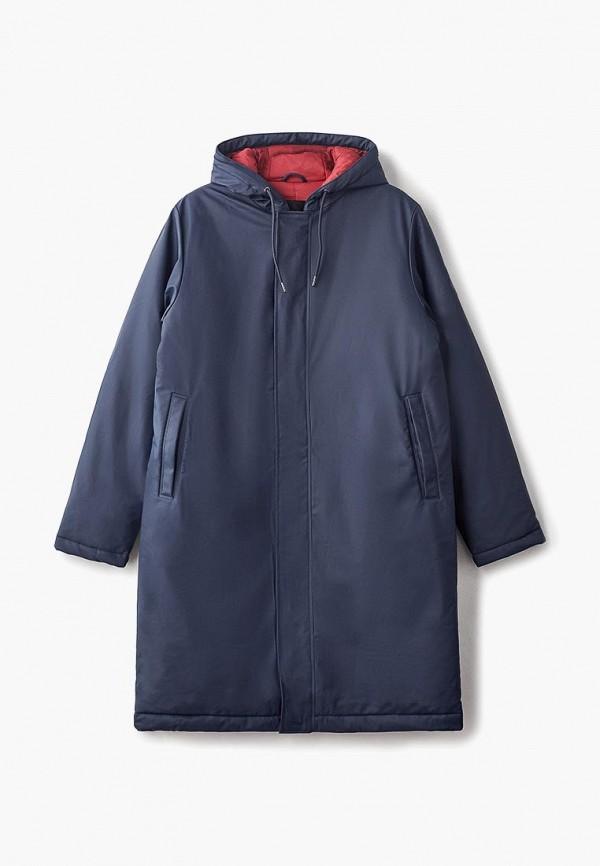 все цены на Куртка утепленная Rains Rains RA020EUCMUI7 онлайн