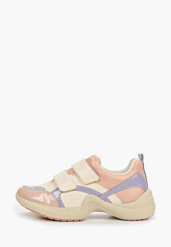 женские кроссовки ramarim, разноцветные