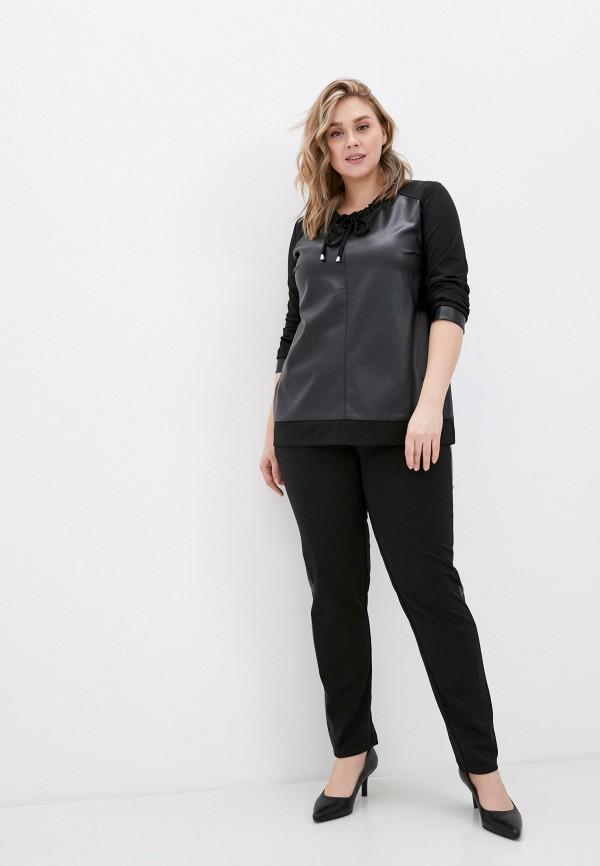 женский костюм rainrain, черный