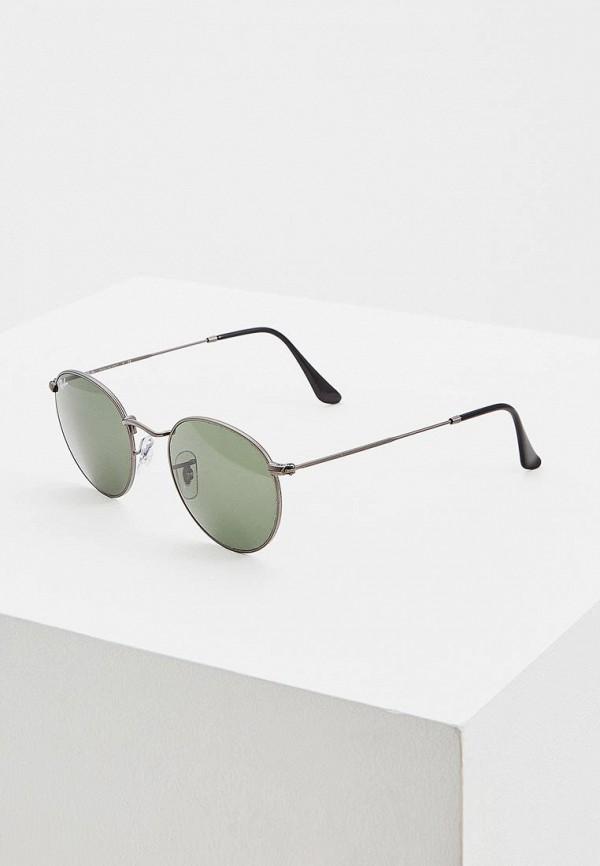 Очки солнцезащитные Ray-Ban® Ray-Ban® RA149DUDQC16