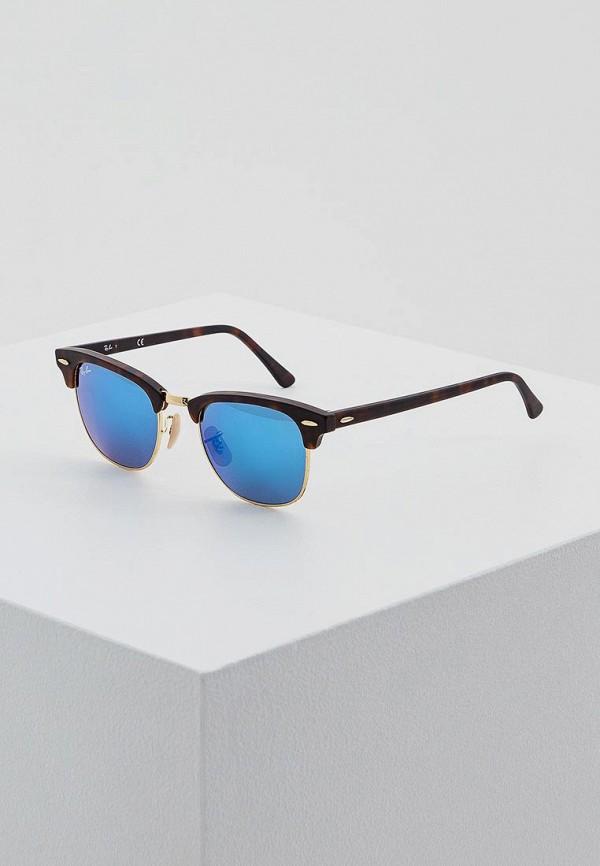 Очки солнцезащитные Ray-Ban® Ray-Ban® RA149DUDQC56