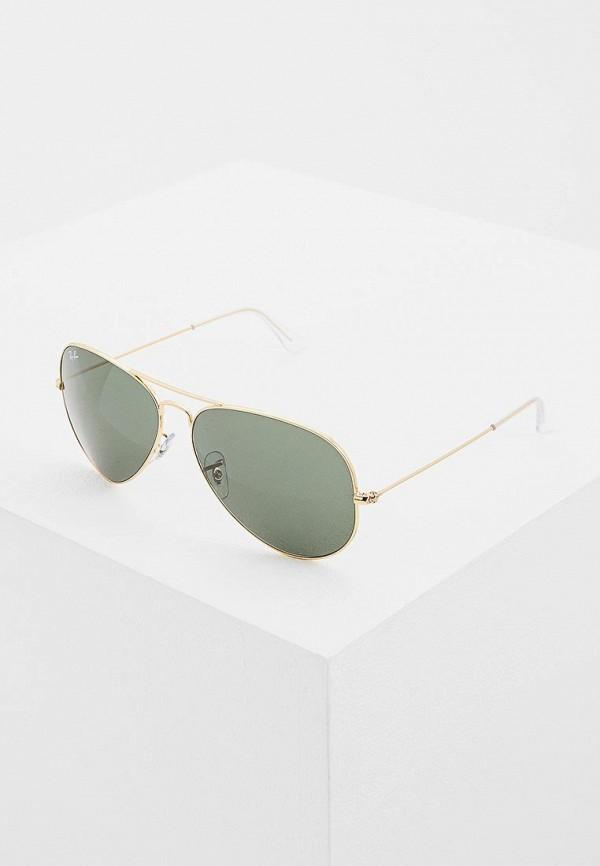 Очки солнцезащитные Ray-Ban® Ray-Ban® RA149DUDQC59 цены онлайн