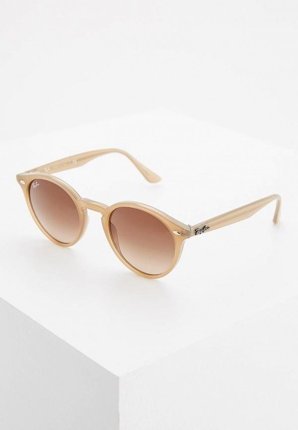 Очки солнцезащитные Ray-Ban® Ray-Ban® RA149DWEFY58 очки солнцезащитные ray ban® ray ban® ra014duzce86