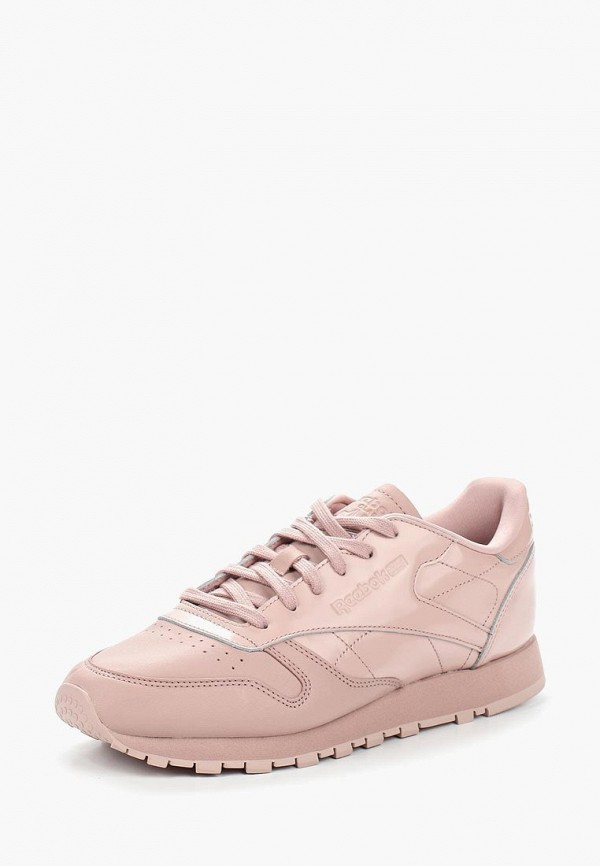 Кроссовки Reebok Classics Reebok Classics RE005AWUOZ83 aetoo leather handbags new small square package europe and the united states fashion shoulder oblique cross bag head layer of le