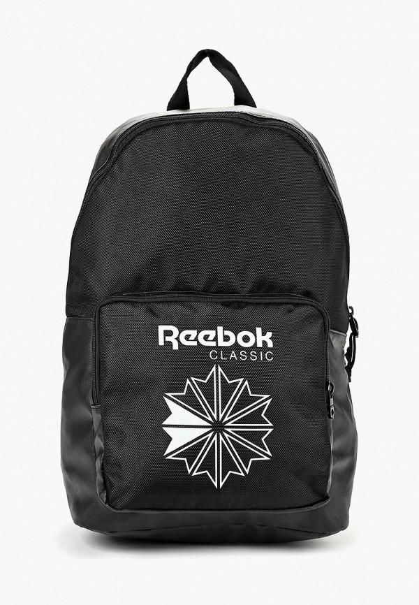 Рюкзак Reebok Classics Reebok Classics RE005BUCDKK2 средство для стирки burti color liquid для цветного белья 1 5 л