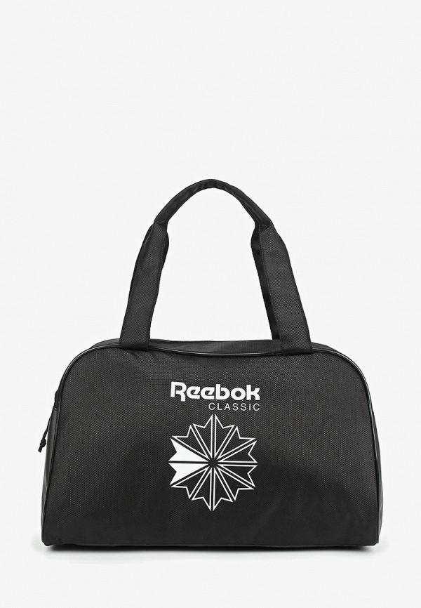 Сумка спортивная Reebok Classics Reebok Classics RE005BUEDXU8 сумка спортивная reebok classics reebok classics re005bujwa26