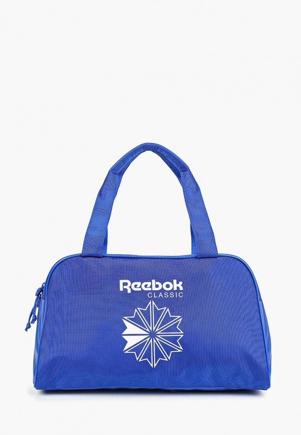 Сумка спортивная Reebok Classics Reebok Classics RE005BUEDXU9 сумка спортивная reebok classics reebok classics re005bujwa26