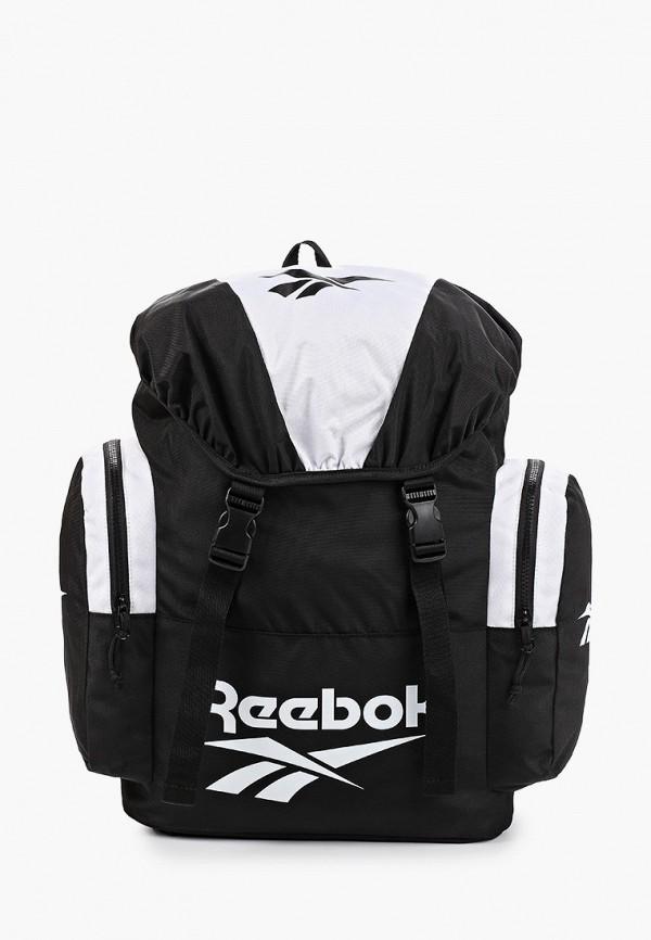 Рюкзак Reebok Classics Reebok Classics RE005BUHWDU2 все цены