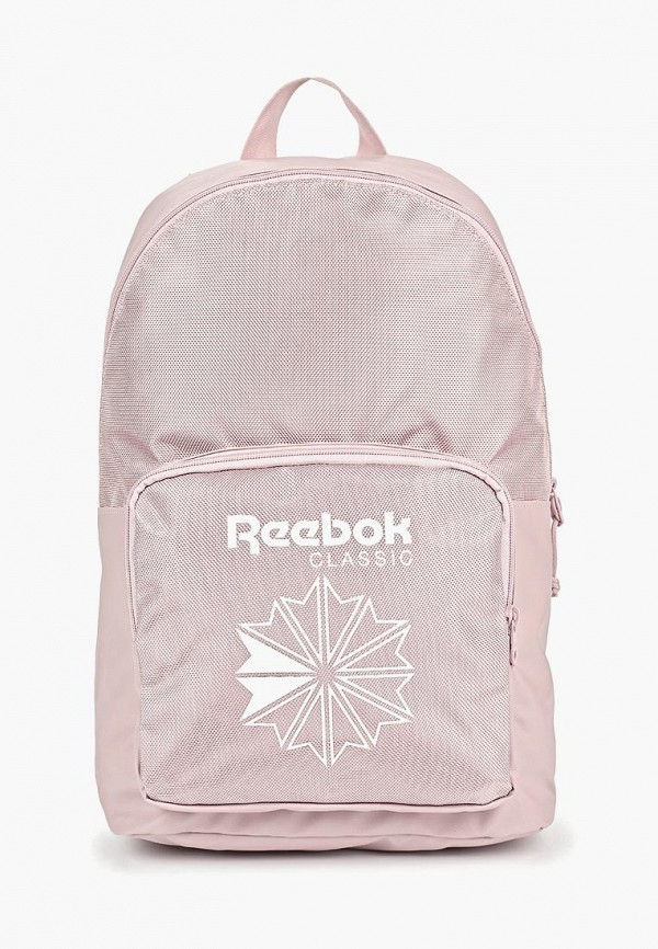 Рюкзак Reebok Classics Reebok Classics RE005BWEDXU7