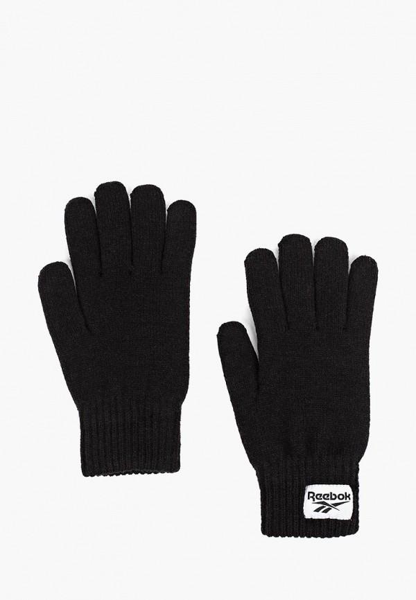 Перчатки Reebok Classic